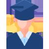 Help Educate Students plus Increase HR