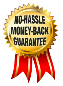 No-Hassle-Money-Back-Guarantee-on-All-Our-Services-221x300